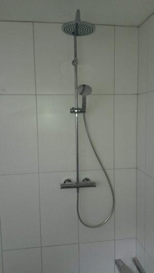 opgeleverde-badkamer-loodgietersbedrijf-jongerden-1
