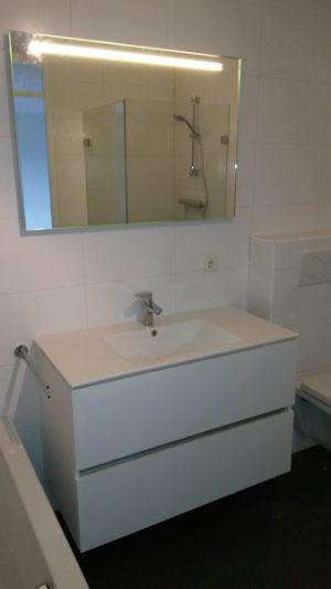 opgeleverde-badkamer-loodgietersbedrijf-jongerden-2