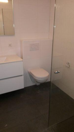 opgeleverde-badkamer-loodgietersbedrijf-jongerden-3
