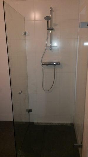 opgeleverde-badkamer-loodgietersbedrijf-jongerden-4