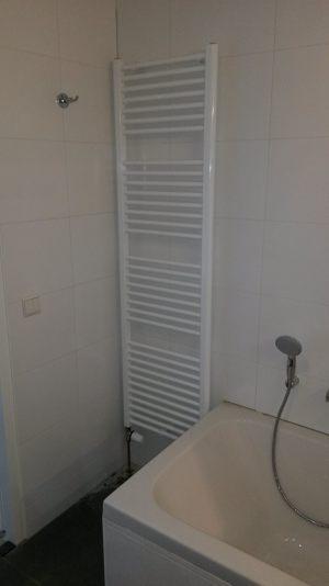 opgeleverde-badkamer-loodgietersbedrijf-jongerden-6